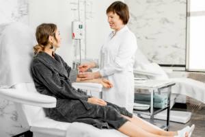 NANT Clarifies Nephrology Technician Terminology