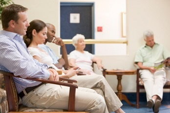 Tips for Creating a Successful Patient Experience Strategy