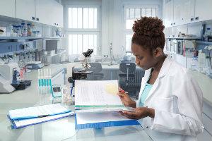 Patient Prejudice Against Doctors: What's Behind It?
