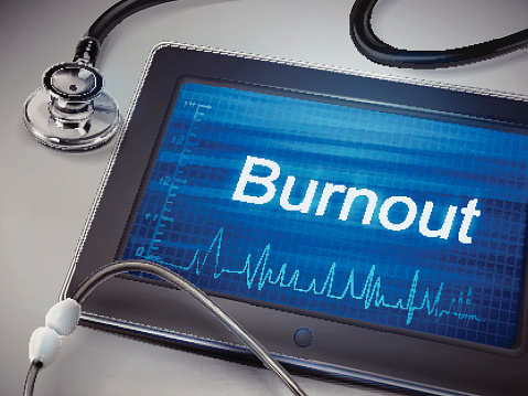 Physician Burnout: What to Know About this Growing Public Health Crisis