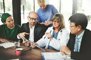Is Physician Leadership Right for Me?