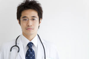 5 Interesting Stats on Physician Happiness