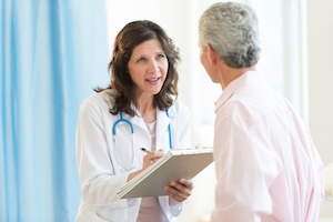 Does Gender Affect Physician Pay?