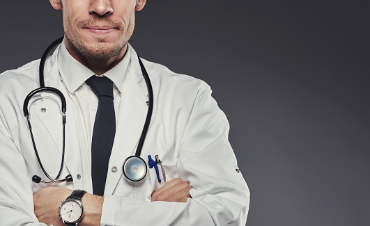 Residency Bullying: What You Need To Know