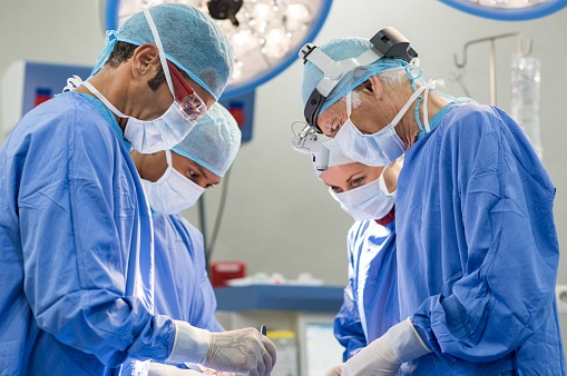 How Surgeon Behavior Can Affect Medical Malpractice Claims