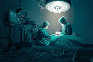 First Successful Heart Surgeries Performed Over Century Ago