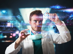 Technology Trends Impacting Cardiothoracic Surgery You Need to Know