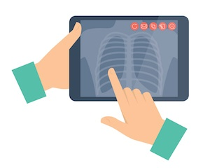 Should I Use Telehealth Technologies to Connect with Patients?