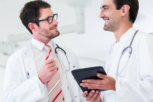3 Tips for Physicians to be More Productive
