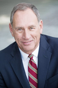 Profile of Excellence: Toby Cosgrove, M.D., Former CEO, Cleveland Clinic